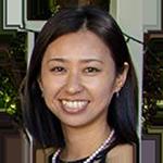KUMIKO OGAWA